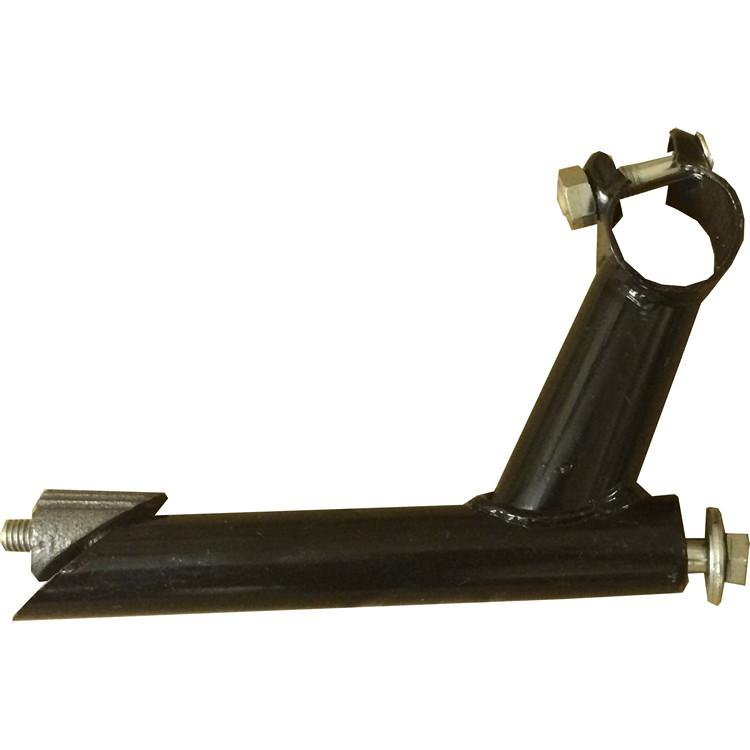 Handle bar stem Mtb