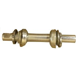 Thompson BB Axle