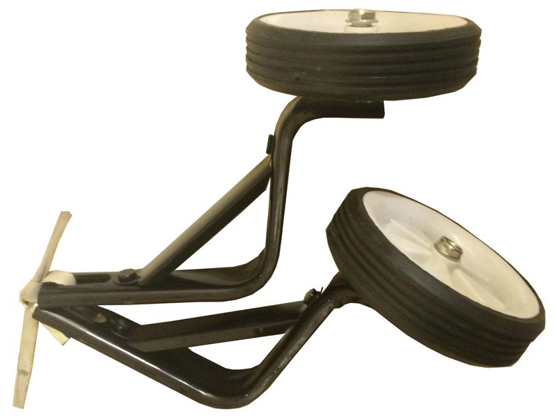 Balancing/Training Wheels