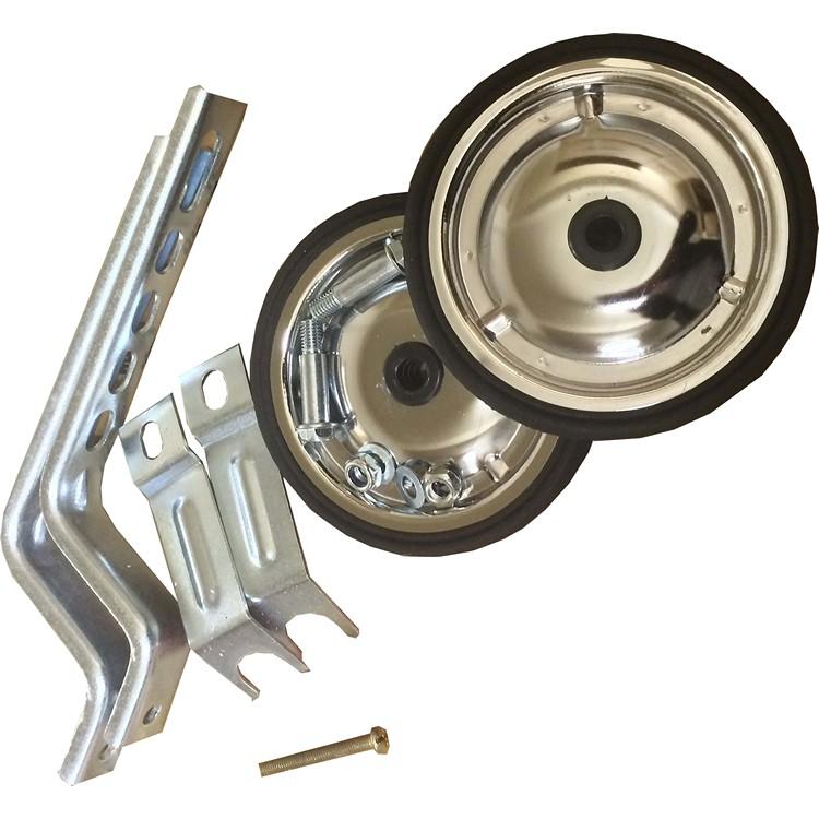 Universal Sidewheels