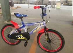 """20"""" Bicycles (8-10 years)"""